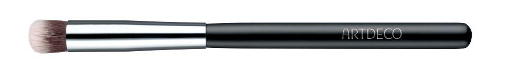 Artdeco Concelare & Camouflage Brush Premium Quality