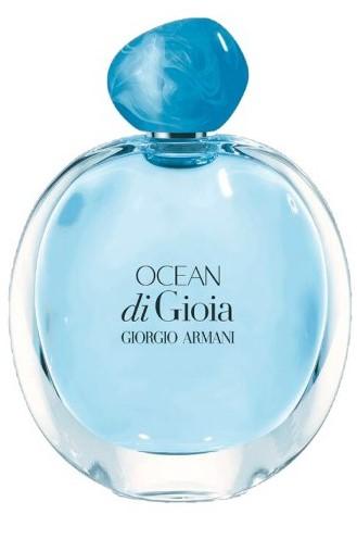 Giorgio Armani Acqua Di Gioia Ocean  Eau de Parfum