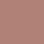 06 Rosewood Shimmer