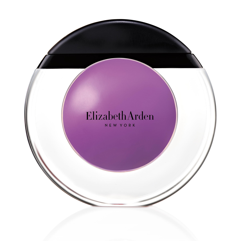 Elizabeth Arden  Beautiful Color Bold Kiss Liquid Lipstick