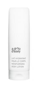 A DROP D'ISSEY EDP  BODY LOTION 200ML