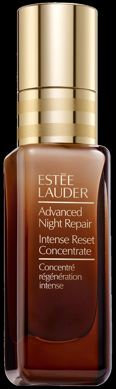 Estée lauder Advanced Night Repair Intense Reset Concentrate  Sérum 20 ml