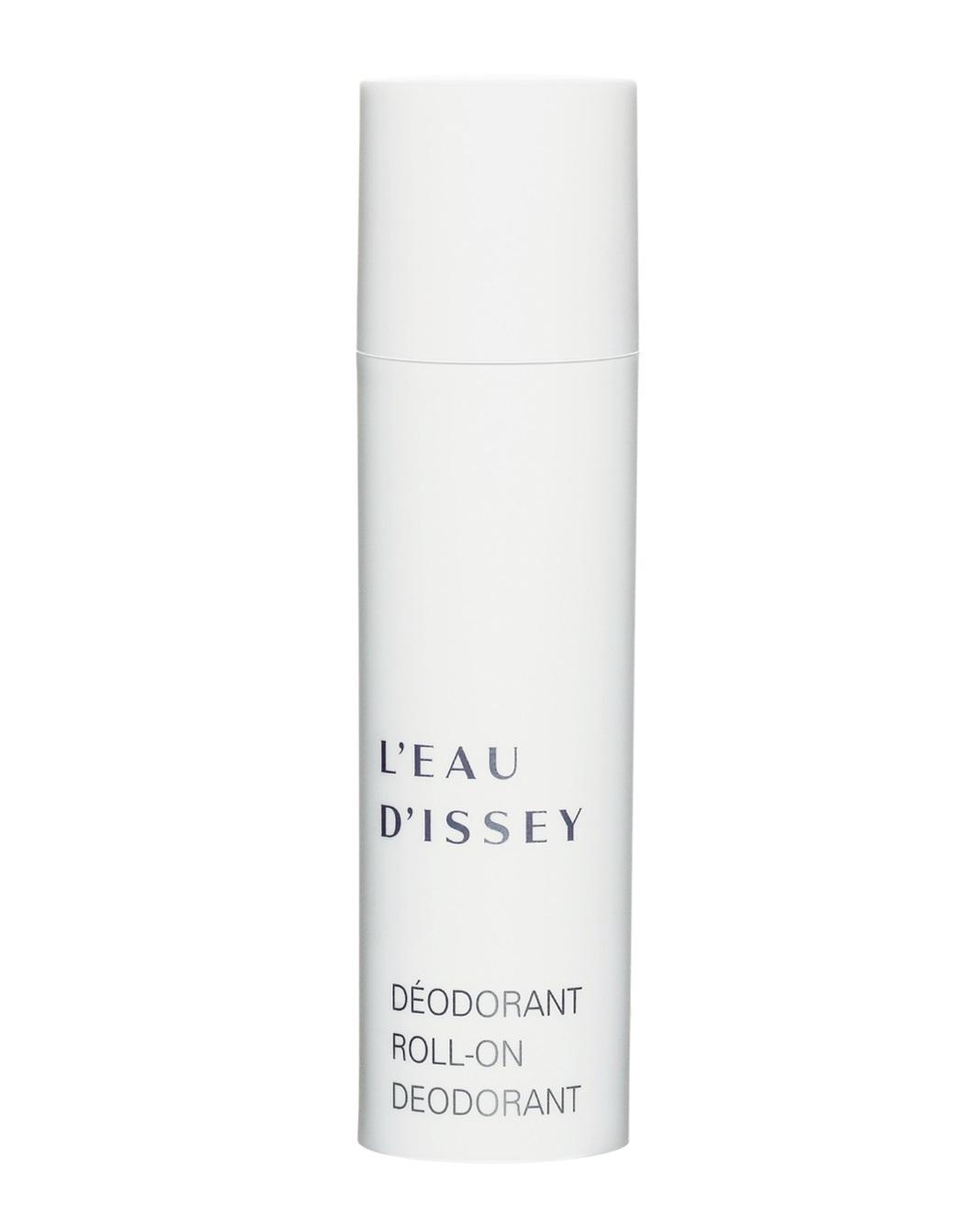 Issey Miyake L'Eau d'Issey Deo  Desodorante Roll-On 50 ml