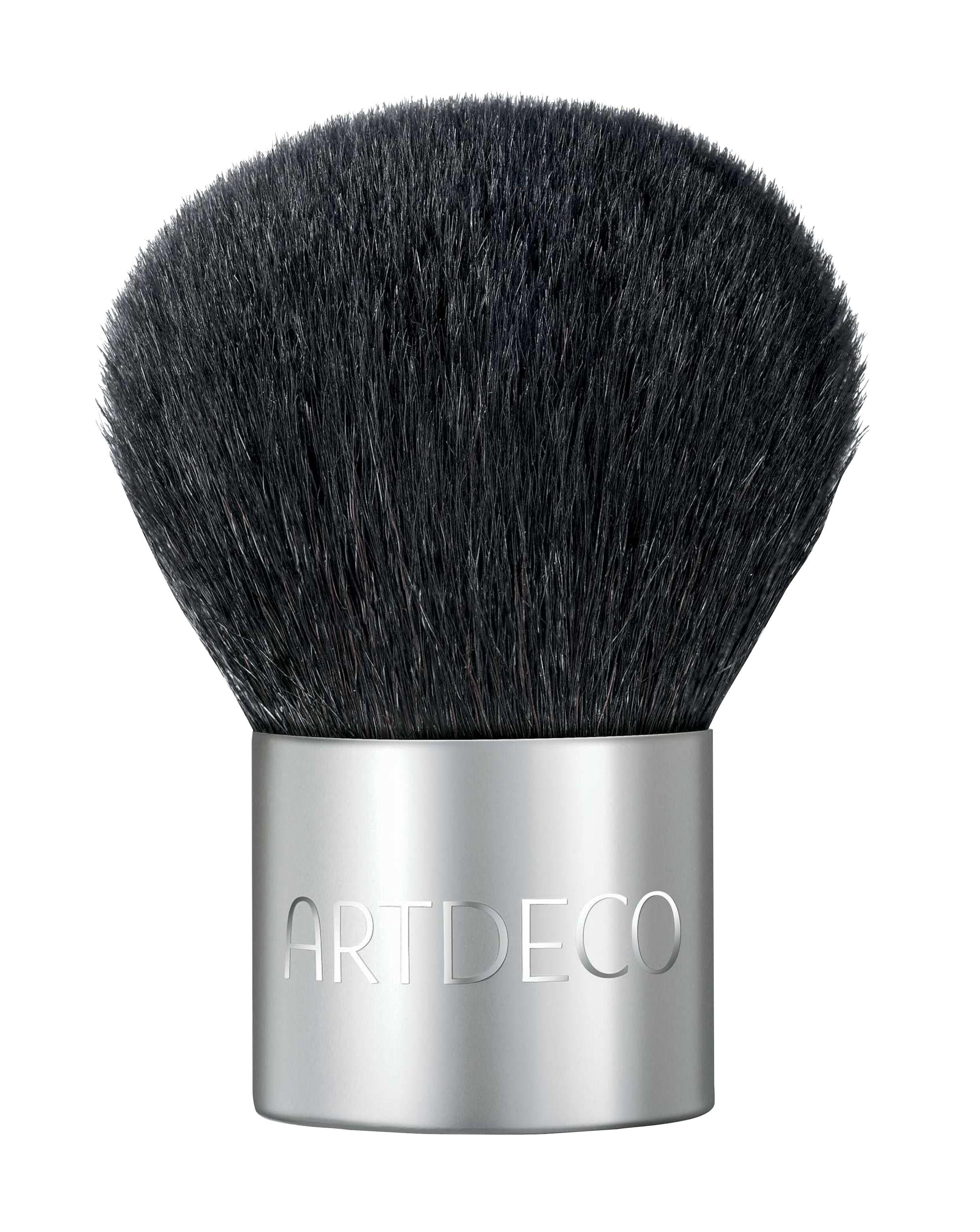 Artdeco Mineral Powder Brush