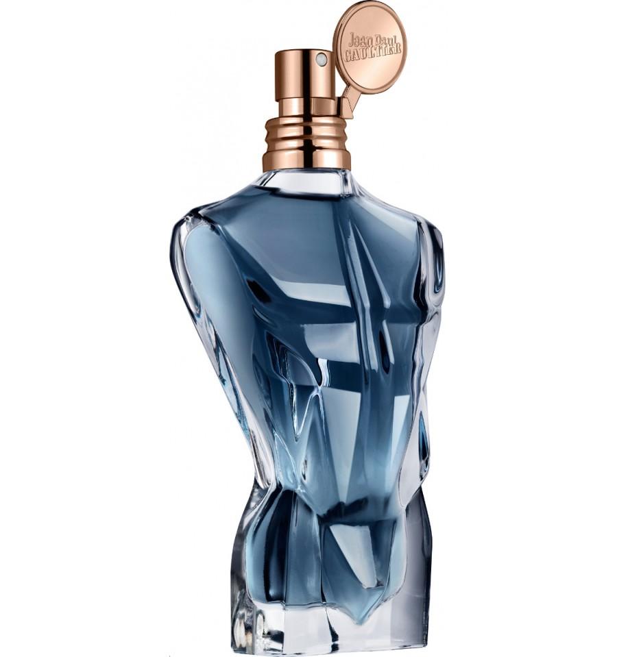 Jean Paul Gaultier Le Male Essence de Parfum  Eau de Parfum para hombre