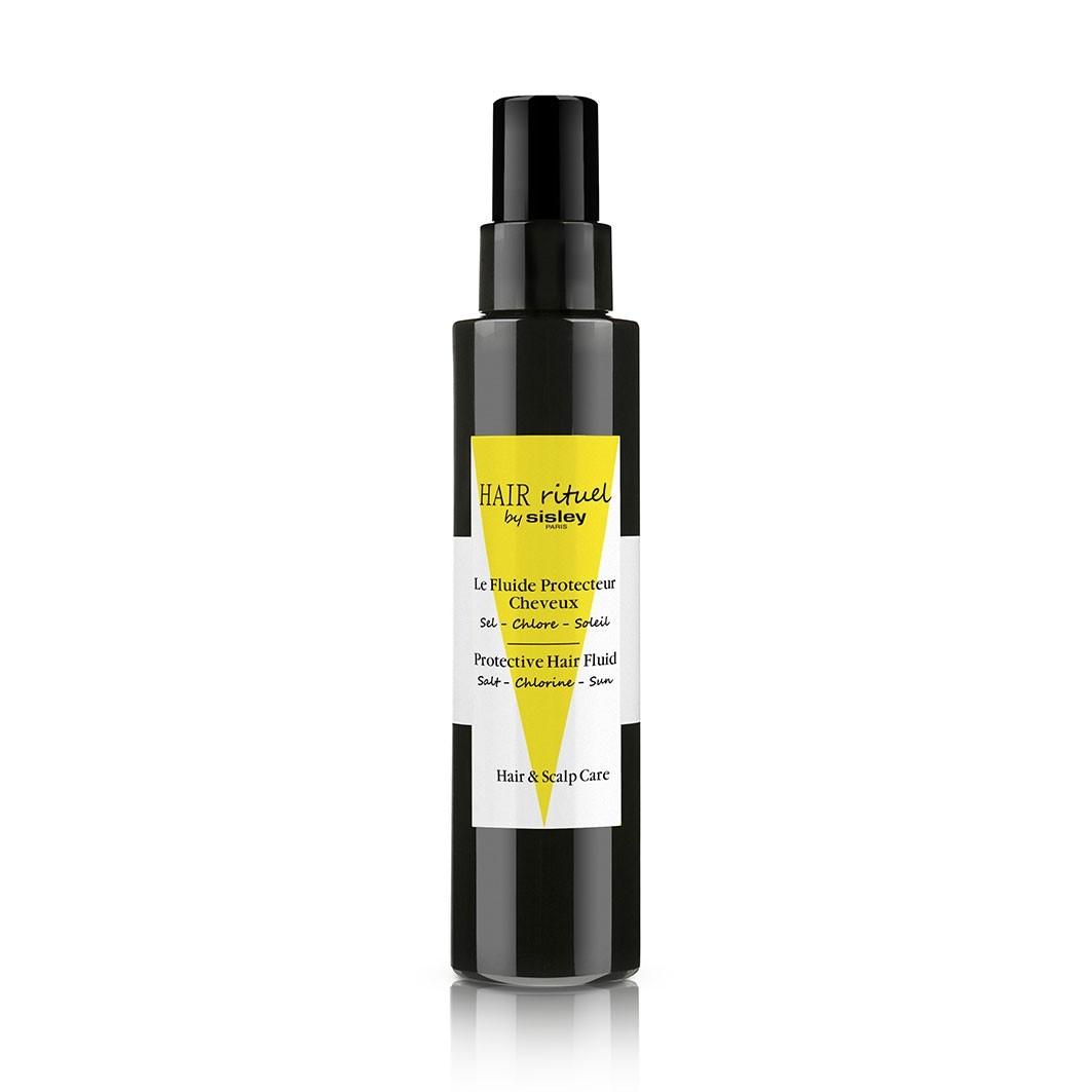 Sisley Hair Rituel Fluide Protecteur Cheveux  Protector capilar 150 ml