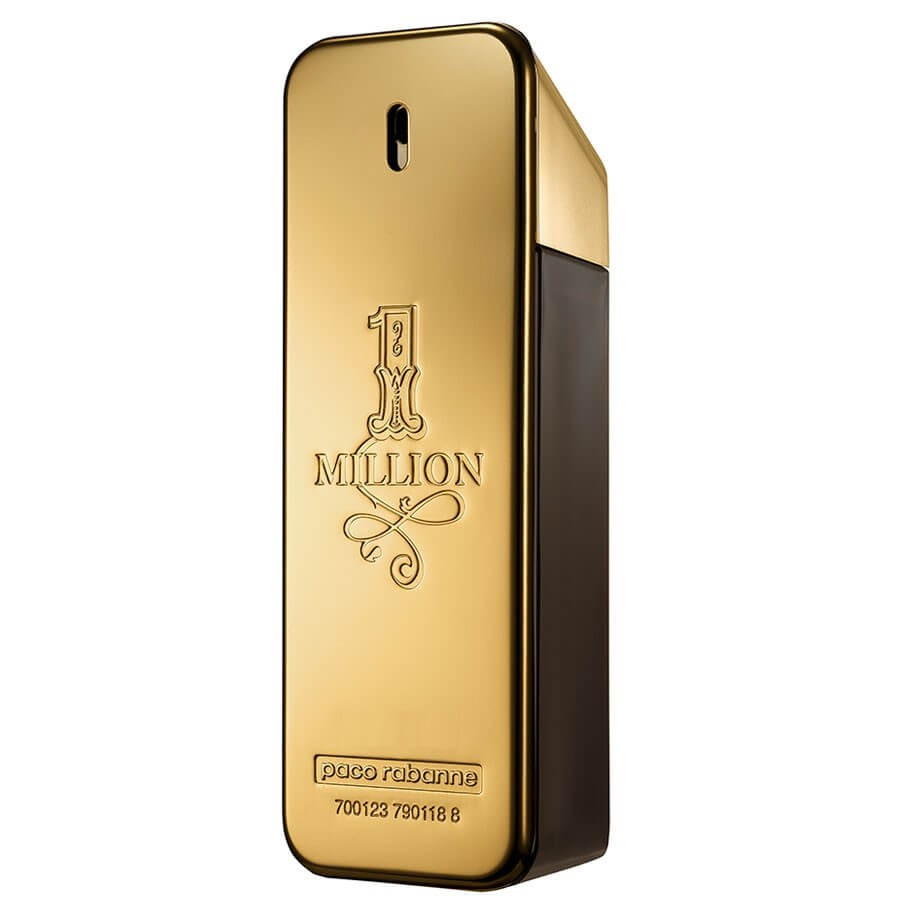 Paco Rabanne One Million Man  Eau de Toilette