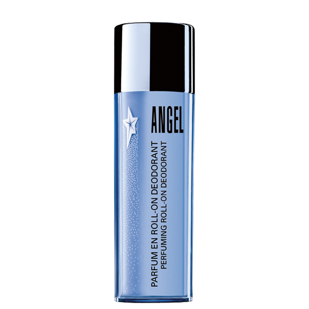 Thierry Mugler Angel Deo  Desodorante Roll-On 50 ml