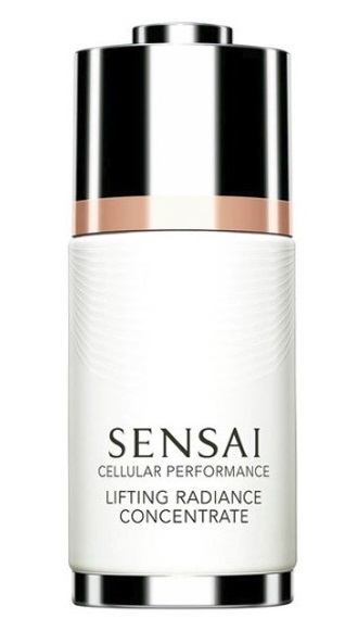 Sensai Cellular Radiance concentrate  40 ml