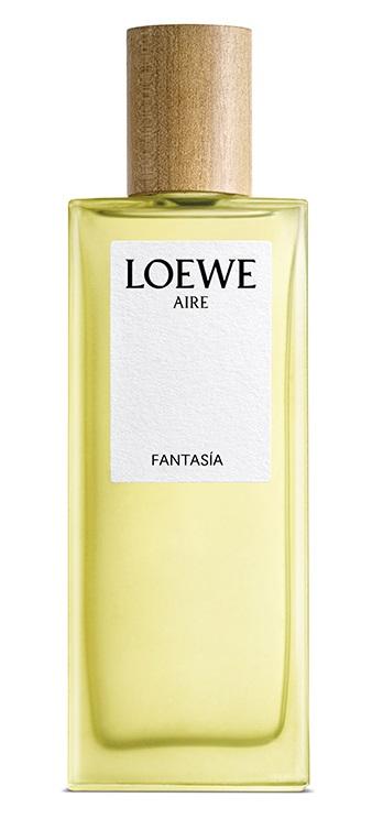 Loewe Aire Fantasía  Eau de Toilette