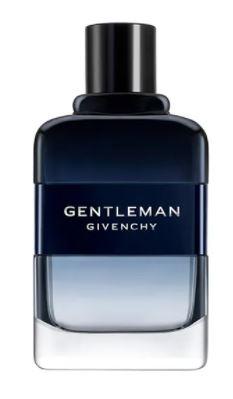 Givenchy Gentleman Intense  Eau de Toillete