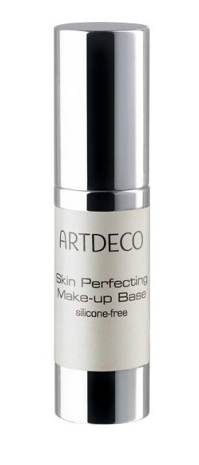 Artdeco Skin Perfecting Make Up Base