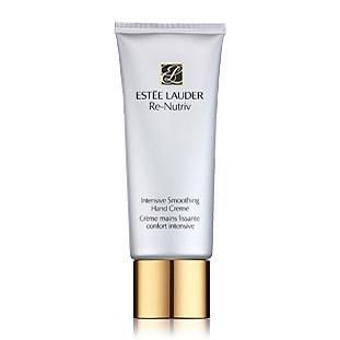 Estée Lauder Re-nutriv Intensive Smoothing Hand Creme Crema de Manos  100 ml