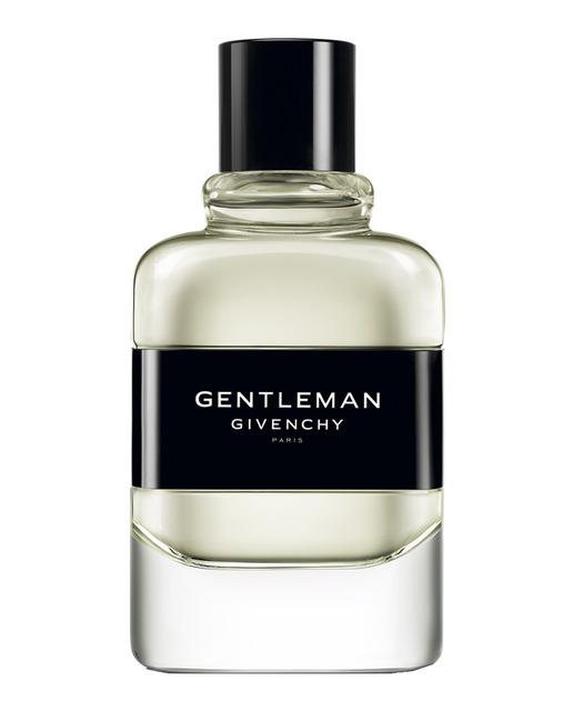 Givenchy Gentleman  Eau de Toilette para hombre