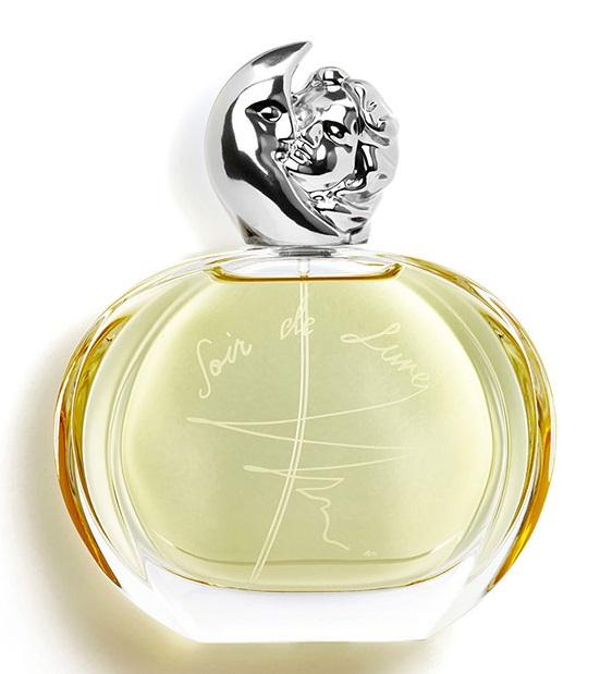 Sisley Soir De Lune  Eau de Parfum