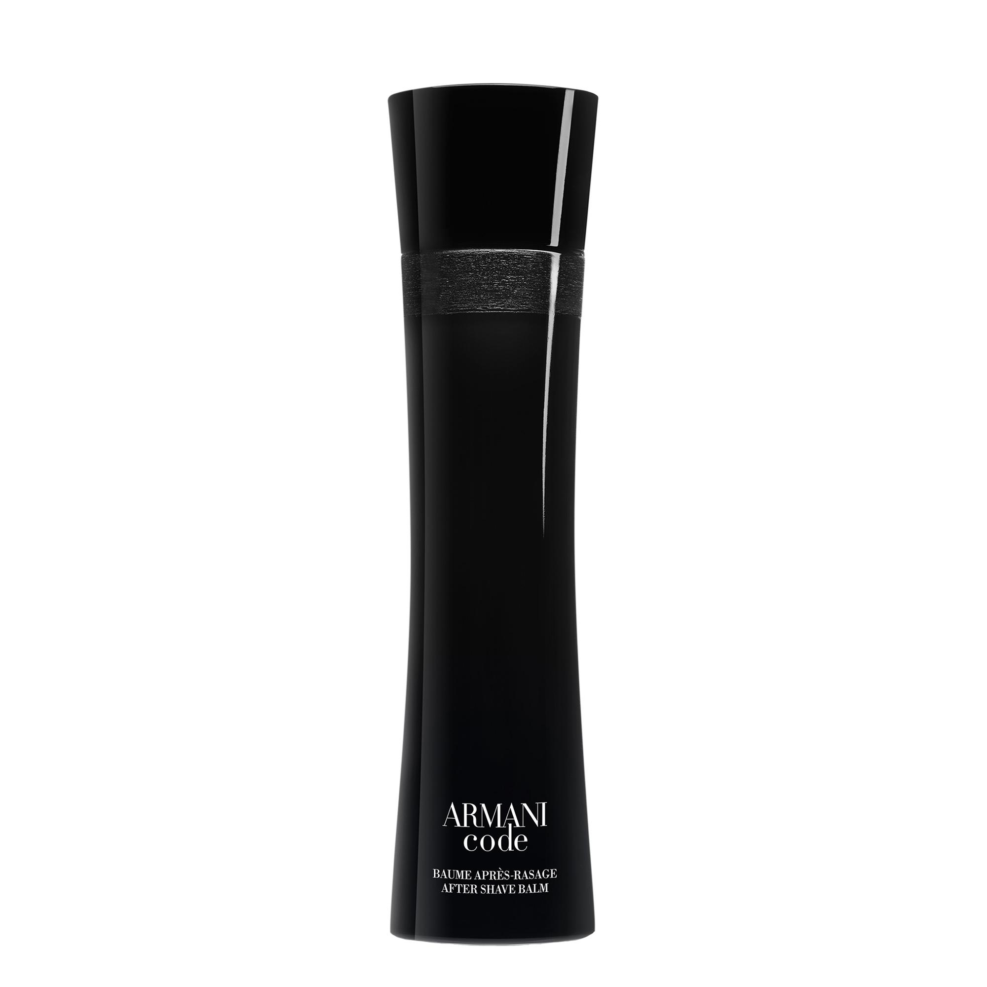 Giorgio Armani Armani Code Loción  para después del afeitado para hombre 100 ml