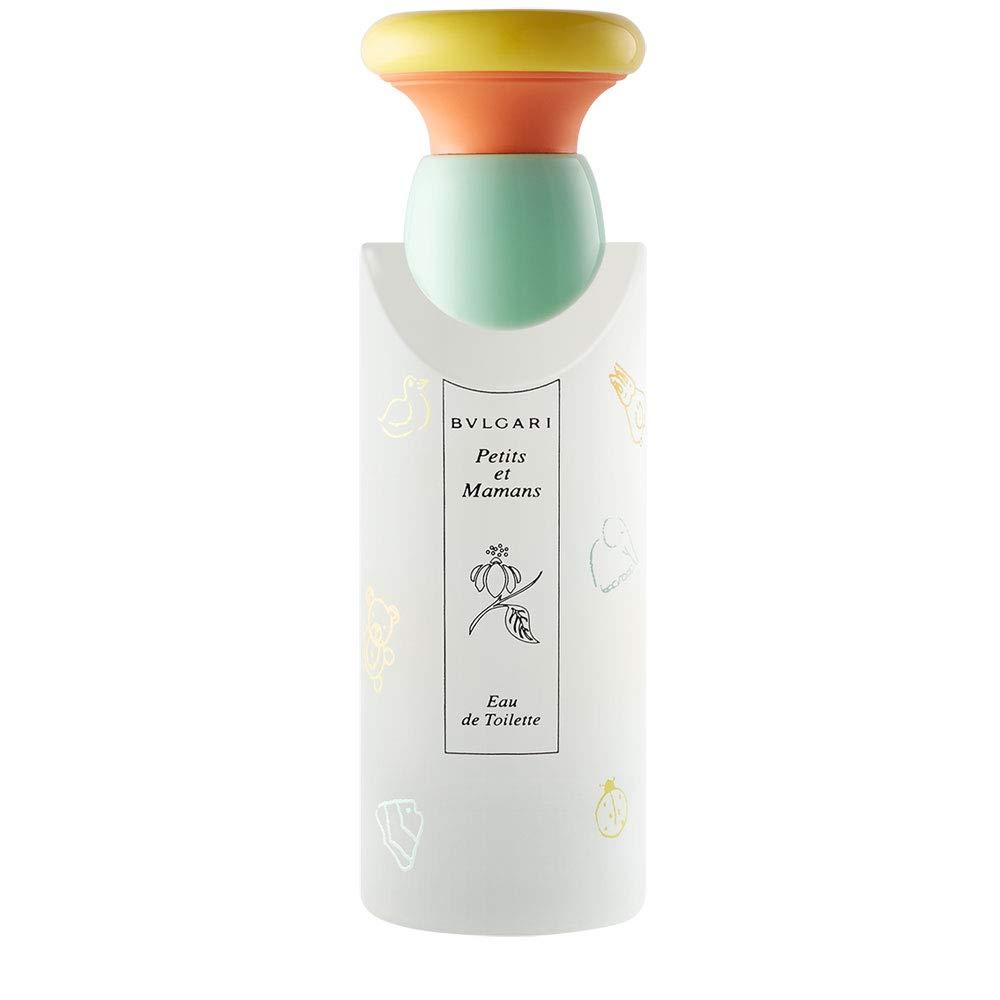 Bvlgari Petits et Mamans  Eau De Toilette 40 ml