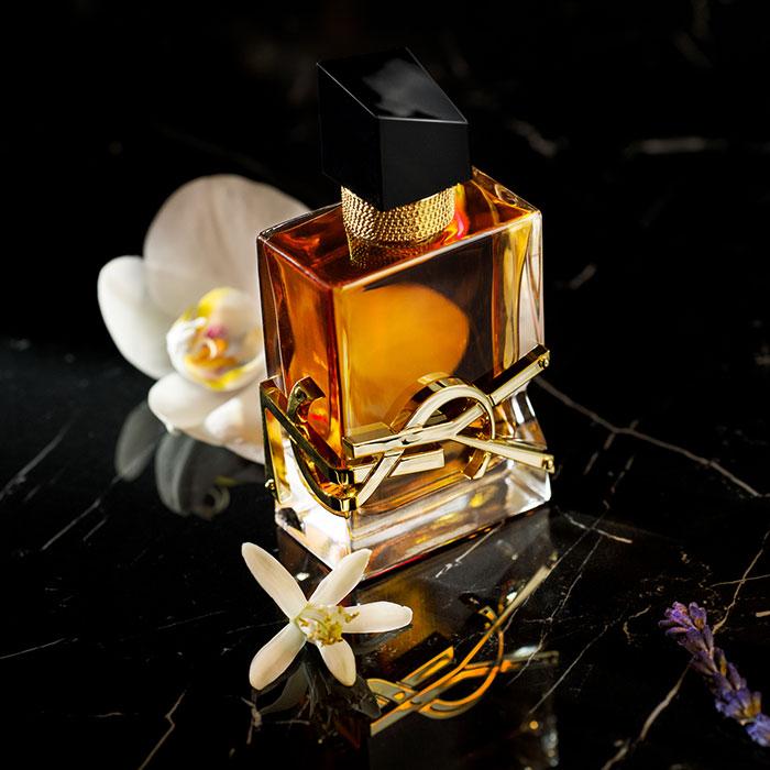 Yves Saint Laurent Libre Intense  Eau de Parfum