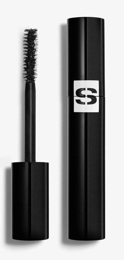 Sisley So Volume Mascara