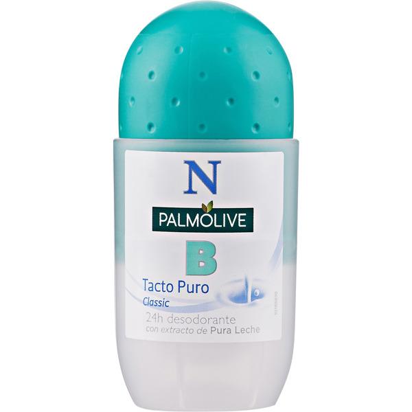 Palmolive Desodorante Roll-On Clásico  50 ml