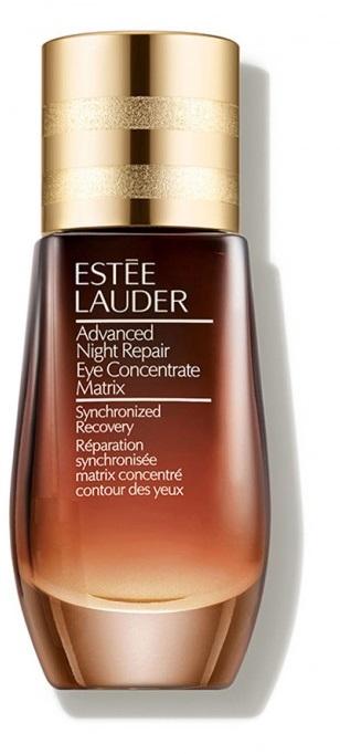 Estée Lauder Advanced Night Repair Eye Concentrate Matrix  Contorno de Ojos 15 ml