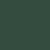 932 Intense Green
