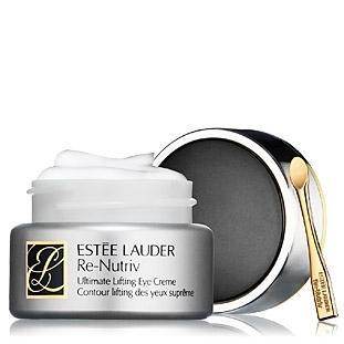 Estée Lauder Re-Nutriv Ultimate Lift Age-Correcting Creme Rich  50 ml