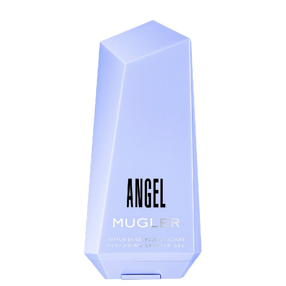 Thierry Mugler Angel  Perfume en Gel para la ducha 200 ml