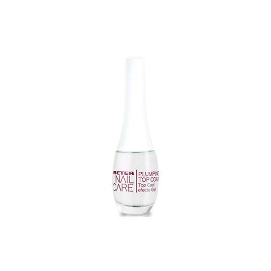 Beter Nail Care Express Dry Secante Rápido