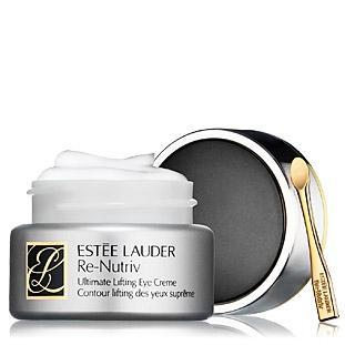 Estée Lauder RRe-nutriv Ultimate Lifting Eye Creme  Contorno de Ojos 15 ml