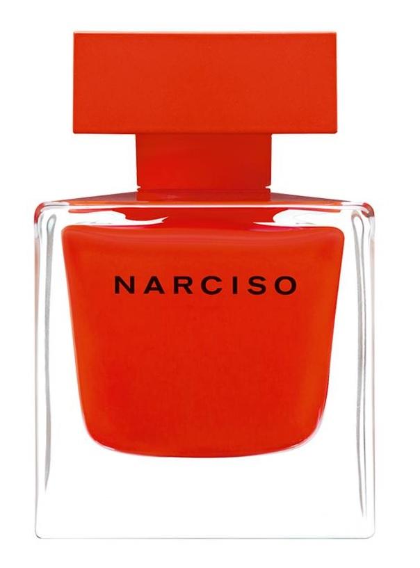 Narciso Rodriguez Narcisco Rouge  Eau de Parfum