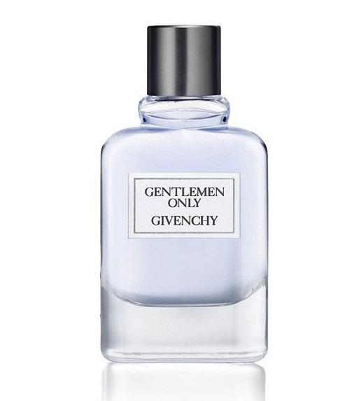 Givenchy Gentlemen Only  100 ml Eau De Toilette