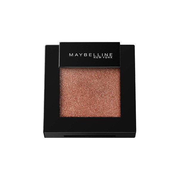 Maybelline Color Sensational Night Sky Sombra de Ojos Mono 125