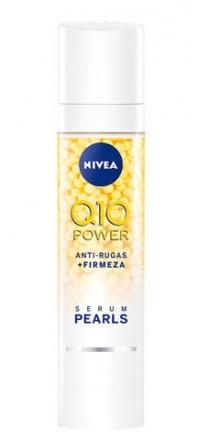 Nivea Q10 Plus Sérum Pearls
