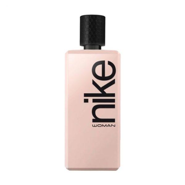 Nike Blush Woman  Eau de Toilette