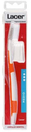 Lacer Cepillo Dental Technic Medio