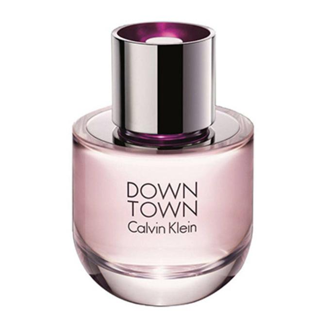 Calvin Klein Down Town  Eau de Parfum