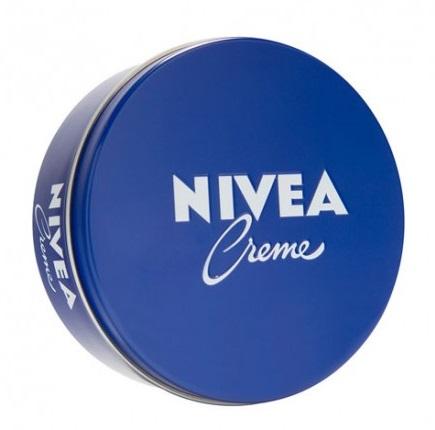 Nivea Crema de manos  250 ml