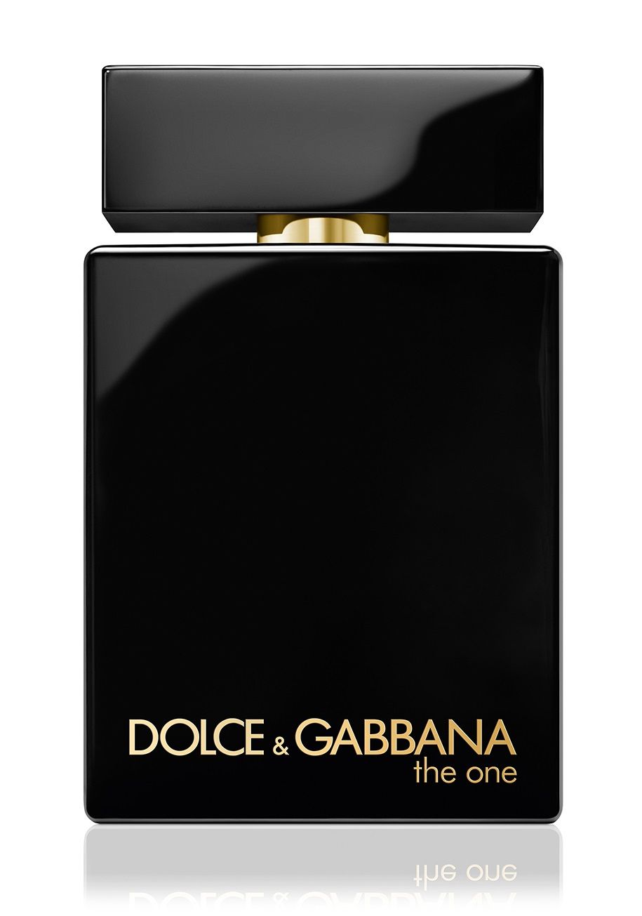 Dolce & Gabbana The One For Men  Eau de Parfum para hombre