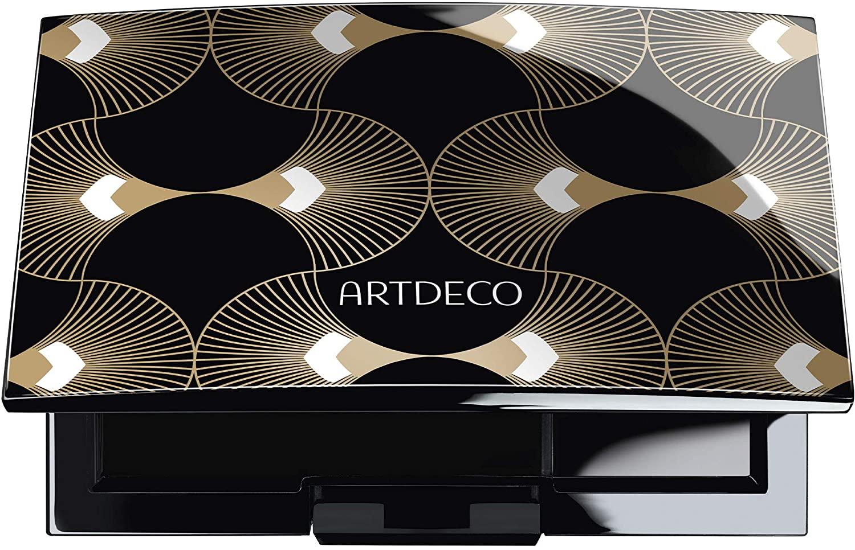 ARTDECO BEAUTY BOX QUATTRO    GOLDEN TWENTIES