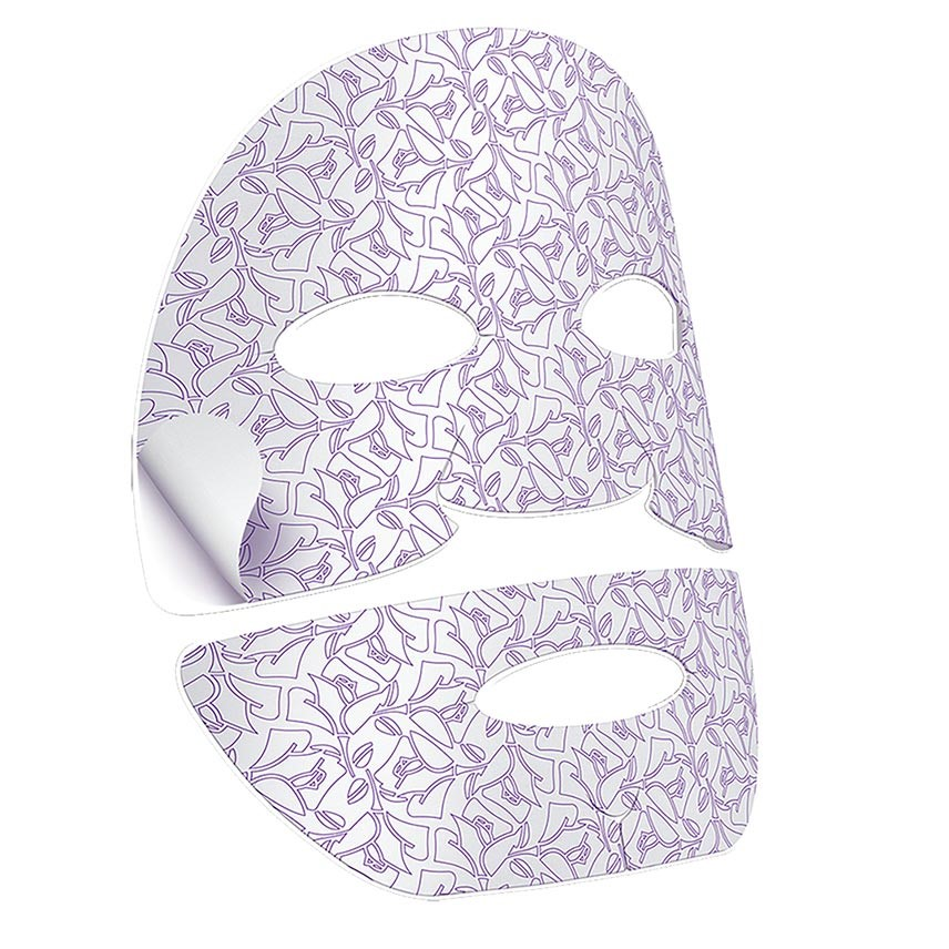Lancôme Renergie Multi Lift Ultra Wrap Mask  Mascarilla Anti-Edad 20 gr