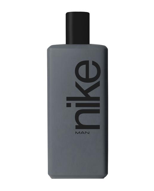 Nike Man Graphite  200 ml Eau de Toilette