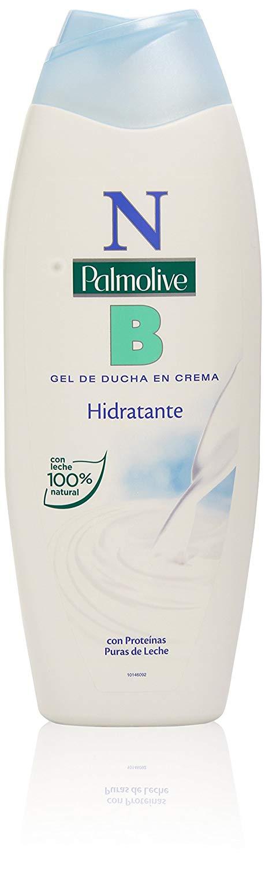 Palmolive Gel Hidroactivo  750 ml
