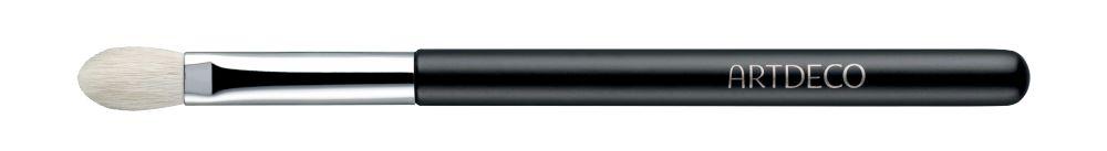 Artdeco Eyeshadow Blending Brush Premium Quality