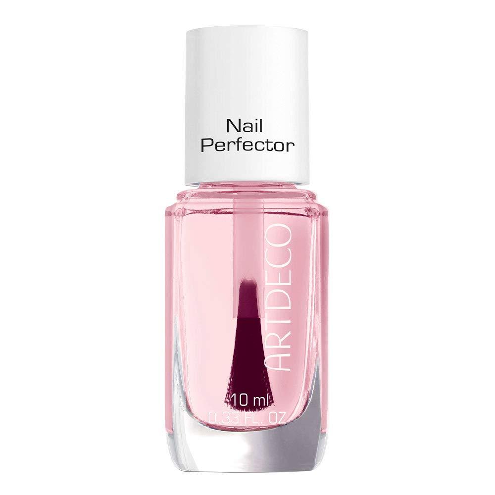 Artdeco Instant Nail Perfector