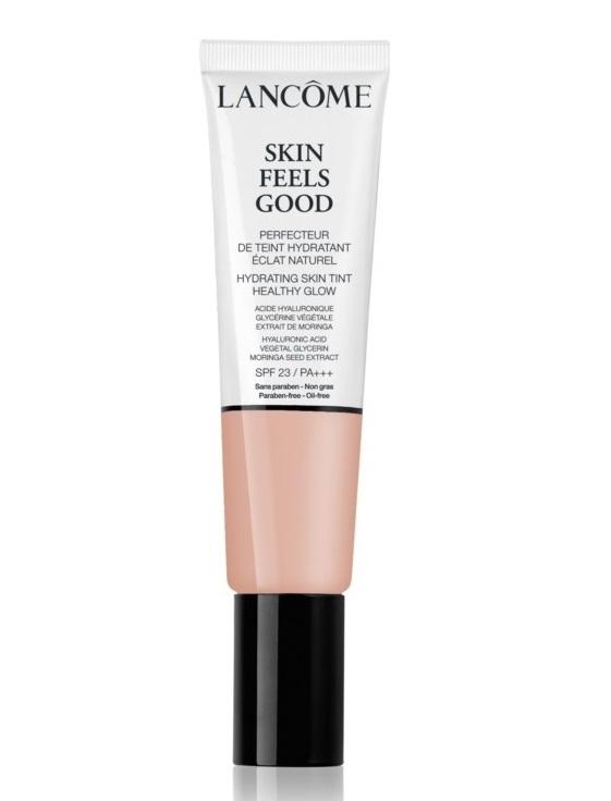 Lancôme Skin Feels Good