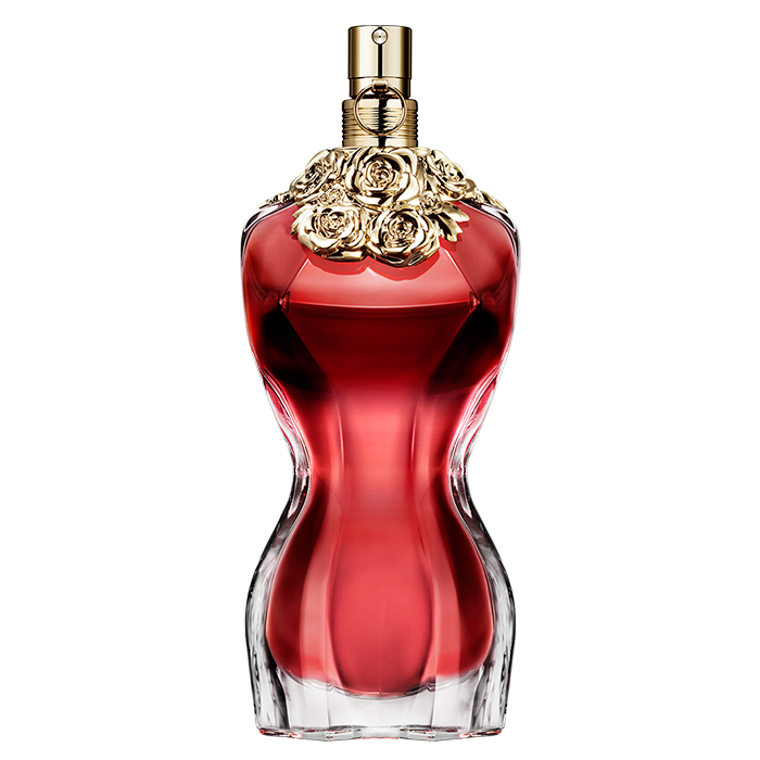 Jean Paul Gaultier Classique La Bella  Eau de Parfum