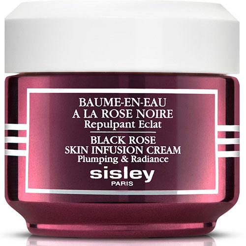 Sisley Baume-En-Eau A La Rose Noire  50 ml