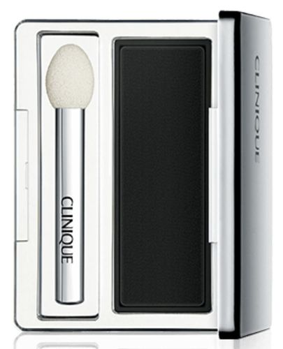 Clinique All About Shadow Matte Individual