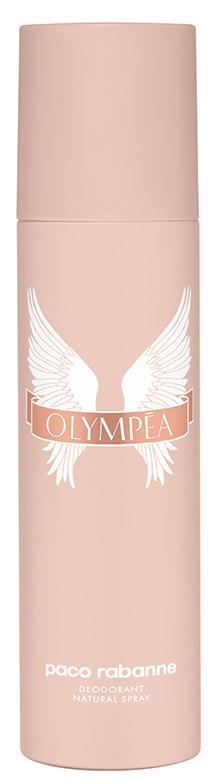 Paco Rabanne Olympéa Deo  Desodorante Spray 150 ml